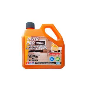 καθαριστικό-πλακιδίων-και-αρμών-river-pro-9000